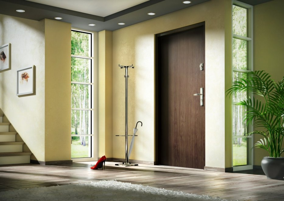 stahlt ren t ren aus polen preise fenster und t ren aus polen fabrikverkauf t ren aus polen. Black Bedroom Furniture Sets. Home Design Ideas