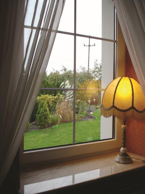 fenster aus polen fabrikverkauf mirox id 4000 soft line mirox pvc fenstern und t ren aus polen. Black Bedroom Furniture Sets. Home Design Ideas