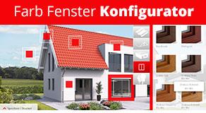 Fensterkonfigurator aluplast  Fenster aus Polen Aluplast IDEAL 4000, 7000, 8000 soft line und ...