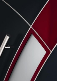 Rodenberg Türen für anspruchsvolle Kunden