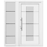 Kunststofftüren preise  Türen - türen aus polen preise, haustüren aus polen, fenster und ...