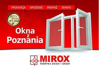 mirox pvc fenstern und t ren aus polen fenstern und t ren aluplast winkhaus. Black Bedroom Furniture Sets. Home Design Ideas