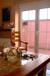 MIROX - Fenster aus Polen Aluplast IDEAL 4000