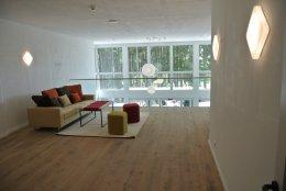 Unsere neueste Realisierung in Grafenhausen in Deutschland