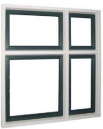 mirox id 4000 nl fenster aus polen erfahrungen fenster aus polen mit einbau fenster aus. Black Bedroom Furniture Sets. Home Design Ideas