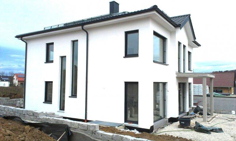 neue durchf hrung in deutschland fenster und t ren mirox pvc fenstern und t ren aus polen. Black Bedroom Furniture Sets. Home Design Ideas