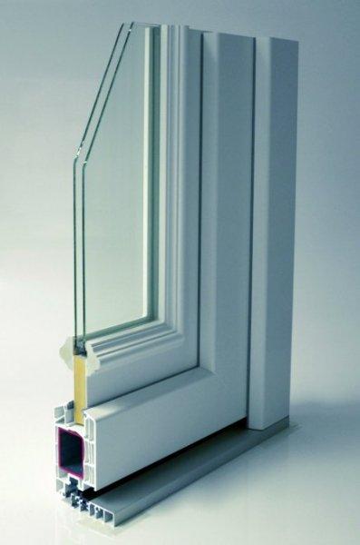fenster und t ren in der farbe dunkelrot mirox pvc fenstern und t ren aus polen. Black Bedroom Furniture Sets. Home Design Ideas