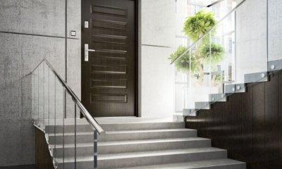 stahlt ren t ren aus polen preise fenster und t ren aus. Black Bedroom Furniture Sets. Home Design Ideas