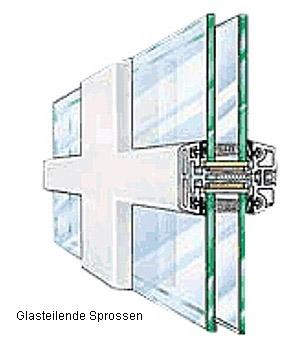 sprossen innenliegende sprosse aufgeklebte sprosse pvc mirox pvc fenstern und t ren aus polen. Black Bedroom Furniture Sets. Home Design Ideas